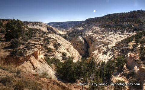 scenic_byway_12Canyon