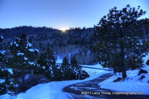 scenic_byway_12Boulder