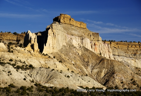 scenic_byway_12Bluffs